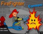 A tűzoltás